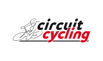 circuit cycling nuerburgring