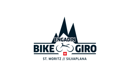 engadin bike giro